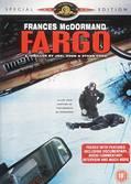 Fargo DVD review | Cine Outsider
