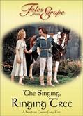 The Singing Ringing Tree Trailer