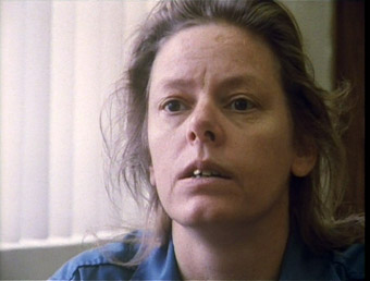 Aileen Wuornos: American Serial Killer
