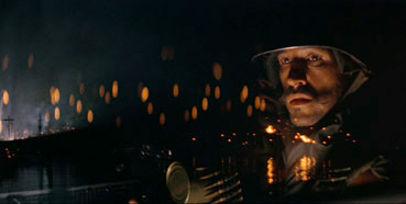 Apocalypse Now Dvd Review Cine Outsider