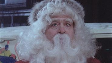 Christmas Evil 1980.Christmas Evil Dvd Review Cine Outsider