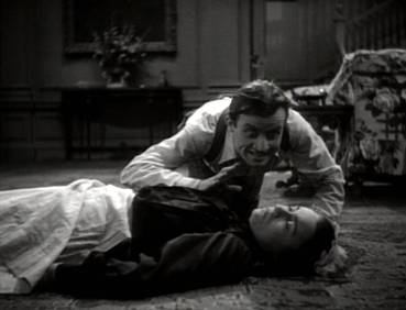 Dracula (1931) DVD review | Cine Outsider
