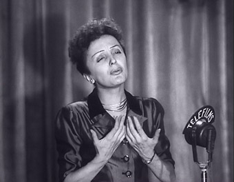 Edit Piaf The Perfect Concert The Documentary Dvd Review Cine Outsider