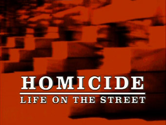 homicide life on the street season 6 episode guide