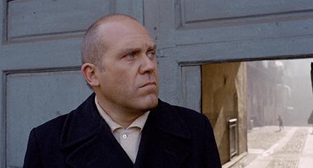 Milano Calibro 9 Blu Ray Review Cine Outsider