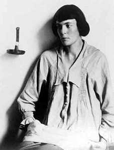 essay hilda doolittle The first thought i come up with when reading doolittle's helen is the extreme difference between her poem, and poe's poem, helen doolittle and poe both describe helen using her face, eyes, legs, hands, and knees however, doolittle expresses the spea.