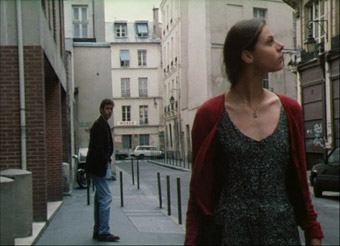rendezvous in paris dvd review cine outsider