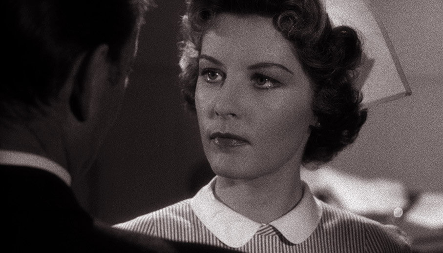film mandy 1952