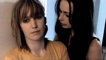 real young lesbian xxx jpg 1080x810