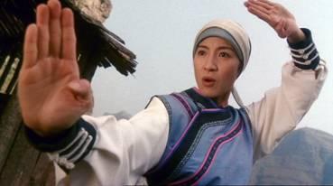 wing chun 1994 full movie english subtitle